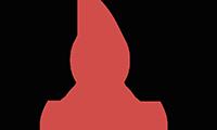 www.sy8.nl Logo